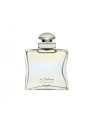 Hermes 24 Faubourg Eau Delıcate Bayan Edt100Ml-Hermes